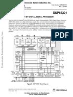 142362594-MOTOROLA-DSP563XX-architecture-pdf.pdf