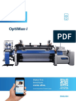 Optimax-i Brochure 2019 En