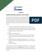 EQUIPMENT_list_anglo_2015.pdf