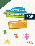 CA Cad Atividade 3ano Historia.unid 4 Grafica