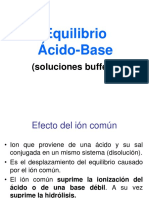cap 10.4 soluciones buffers.ppt