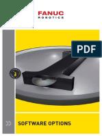 259983533-Software-Options-FANUC.pdf