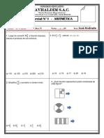 EXÁ-PARCIAL-N°01-GEOM_-RM_-ARIT   IVBIM