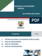 3.2 Tercer taller-Sistema Nacional de Inversiones.pdf