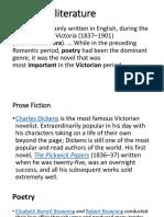 Victorian literature.pptx