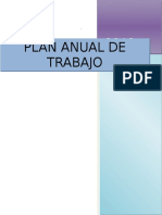 PLAN ANUAL DE TRABAJO 2019.doc