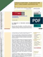 IAGP2-Intercambio-electronico-de-datos-EDI4109202873922122316