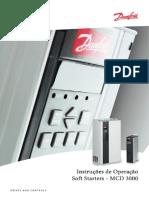 Manual Soft starter MCD3000_portugues.pdf