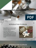 drugaddiction-160409193904.pdf