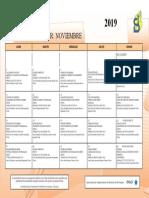 menu_general.pdf