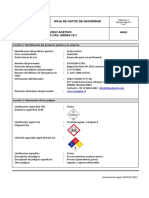 Acido acetico - 00005.pdf