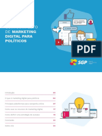 E-Book Marketing  Digital Para Politicos.pdf