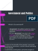Government and Politics.pptx