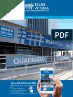 CTQM_PRODUTOS_2019_INTERATIVO_REV01.pdf