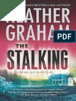 11. THE STALKING by Heather Graham.epub