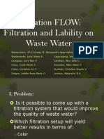 Four1 Group2 Operation-FLOW (1)
