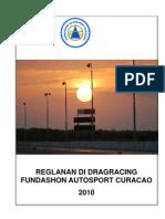 FACRuleBook2010v1