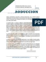 151623619 Sistemas Administrativos Del Estado Monografia Docx