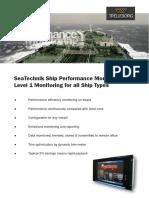 ShipPerformance.pdf