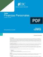 taller-de-finanzas-personales.pdf
