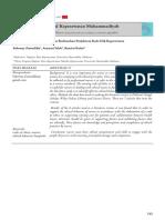 2323-8390-1-PB.pdf