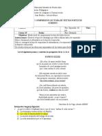 respuestas prueba gen lir 2do medio.doc