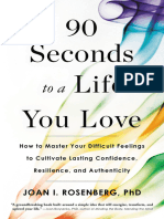 90 Seconds to a Life You Love - Joan Rosenberg (1).epub