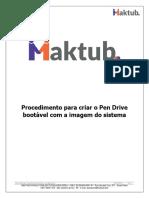Manual Rufus e Instalação do Sistema (3).pdf