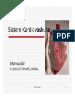 5.Kardiovaskular [Compatibility Mode].pdf