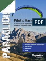 Pilots Handbook Web