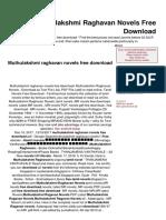 Bm-tw.pdf