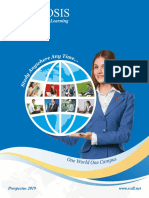 Prospectus_PGDBA.pdf
