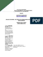 BIBLIOTECAS_VIRTUALES.pdf