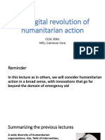 CCGL9061 - 4 - The Digital Revolution of Humanitarian Action (1)