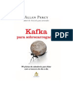 Kcy-PDF--GRATIS-.PDF