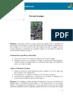 Secundaria-Mercado-de-pulgas.pdf