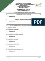 2018 12 26-Adit229 Regulamento de Uniformes Rupmpa