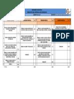 Productos Para El Portafolio Taller de Herramientas Intelectuales (1)