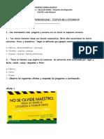 guia -TEXTOS-LITERARIOS-Y-NO-LITERARIOS-3-y-4-Basico.doc