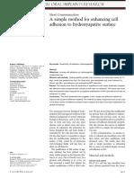 Bertazzo et al 2010 hap adesão cel.pdf