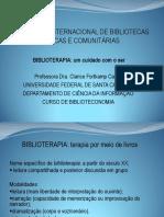 11h_Clarice_Caldin_-_Biblioterapia.pdf
