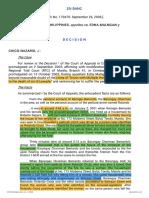 People_v._Malngan_y_Mayo20180321-1159-1n7nnml.pdf