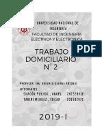 TRABAJO N° 2 .pdf