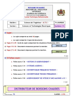6Distibuteur_boissons.pdf