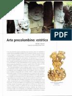 Arte-Precolombino-Estetica-Ronald-J-Duncan.pdf