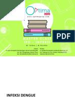 IPD - Infeksi.pdf