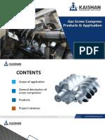 Kaishan Process Gas Screw Compressor.pdf