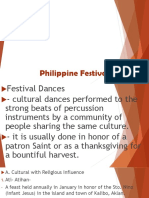 Philippine Festival Dances.g7PE