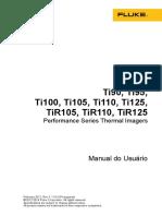 Ti90-125umpor0300 (1)