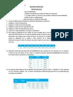 39857_7000917375_09-16-2019_080855_am_PRACTICA_AULA_9.pdf
